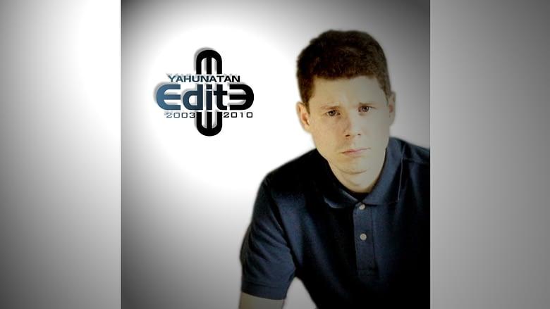 Edit: 2003-2010 (2010)