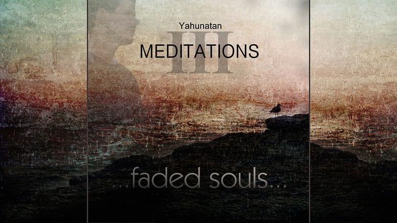 Meditations III: Faded Souls (2013)