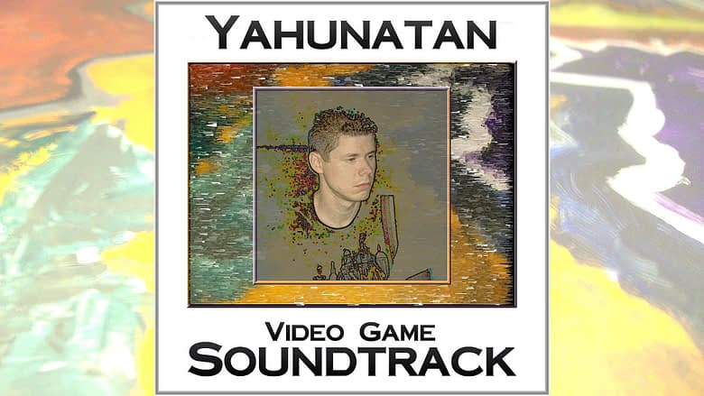 Video Game Soundtrack (2009)